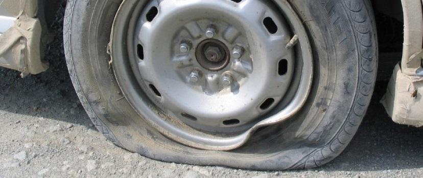 ремонт диска в Спб